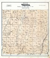 Vienna, Marshall County 1885
